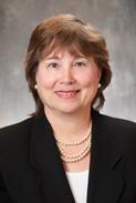 Diane Markel