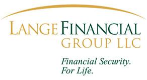 Lange Financial Group