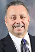 Curtis Borowski