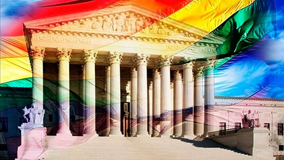 Out Estate Planning, Supreme Court Gay Marriage Ruling, James Lange