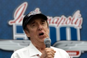 How Jim Nabors saved $4.8 Million in taxes by marrying his husband. Courtesy of OutEstatePlanning.com